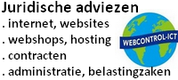 webcontrol-ict1.png